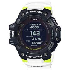 The Best <b>Outdoor Watches</b> for <b>Men</b> That Can Survive Any Adventure ...