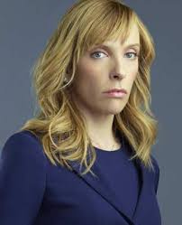 Face or body t... Toni Collette - toni-collette-hostages-cbs-325