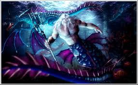 homework help mythology poseidon poseidon s trident tumblr mythman poseidon myths page