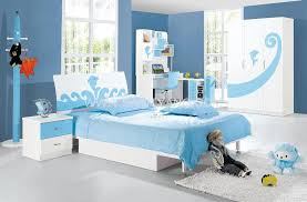 brilliant kids boys bedroom furniture