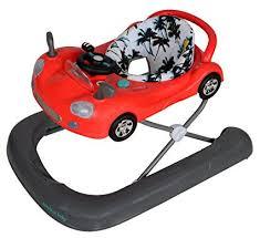 <b>Creative</b> Baby Cruiser <b>2 in 1</b> Walker - Walmart.com - Walmart.com