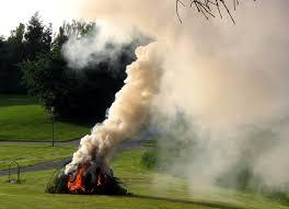 <b>Smoke</b> - Wikipedia