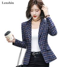 Lenshin Official Store - Small Orders Online Store, Hot Selling and ...