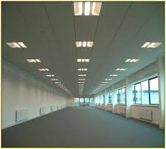 office suspended ceiling lights ceiling lights for office