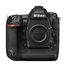 Nikon D5 body (XQD only) в аренду в Москве | Rentaphoto