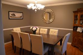 Fancy Dining Room Sets Minimalist Family House Dining Room Decor And Fancy Dining Room