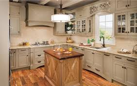 Kitchen Remodling Is A Kitchen Remodel Worth It Florida Home Pros Of Jacksonville