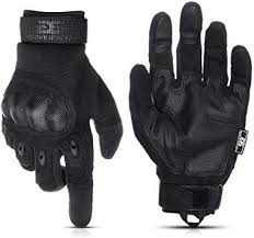 <b>Glove</b> Station The Combat <b>Military</b> Police <b>Outdoor</b> Sports <b>Tactical</b>