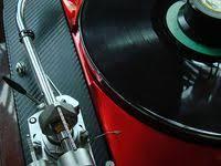 <b>Vinyl</b>. Turntable.: лучшие изображения (45) | <b>Проигрыватель</b> ...