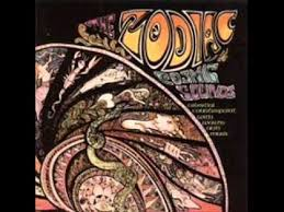 The <b>Zodiac</b> - <b>Cosmic Sounds</b> 1967 [Full Album] | Cosmic sound ...