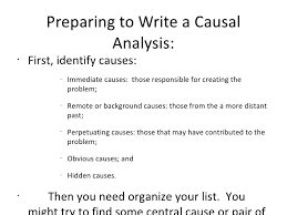 Easy Causal Analysis Essay Topics   LetterPile Millicent Rogers Museum Resume Examples Examples Of Thesis Statements For Argumentative Essays good research essay topics