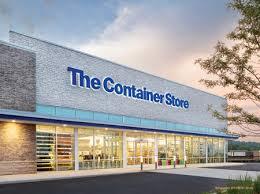 Bridgewater Custom Closets, Organization & Storage Store | The ...