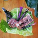<b>NYX Professional Makeup</b>   Facebook