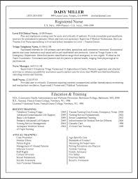 resume examples registered nurses resume examples nursing resumes resume examples resume template staff nurse resume nurses resume sample registered nurses resume