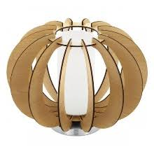 Декоративные светильники <b>Eglo</b> — купить в интернет-магазине ...