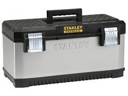 """Купить <b>ящик для инструментов Stanley</b> 1-95-616, 23"""" по цене от ..."""