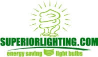 Can You Replace Your MR16 Halogen Bulbs with <b>MR16 LED Bulbs</b> ...