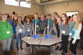 high schools focus on stem initiatives andover byram stanhope nj kittatinny