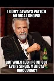 Med School Humor on Pinterest | Med School, Med Student and Medical via Relatably.com