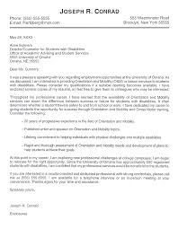 Follow Up Letter Example After Job Application Icoverorguk Follow ... follow up letter after applying ...
