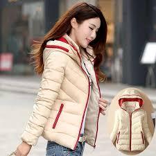 <b>ZOGAA Plus Size</b> S 4XL Womens Sport Pants <b>New</b> Fashion Full ...
