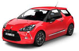 Car insurance quotes online | Direct Line