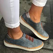 <b>Sneakers</b> – chellymova