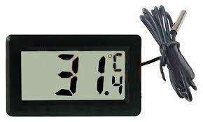 Выбрать <b>Термометр REXANT 70-0501</b> по выгодной цене на ...