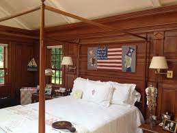 bedroom paneling ideas:  bedroom paneling ideas fascinating  bedroom designs awesome master bedroom wood paneling bedroom design