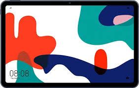 Купить <b>Планшет HUAWEI MatePad 10</b>, 4GB, 64GB, 4G серый в ...