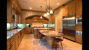 How To Finance Kitchen Remodel Kitchen Remodel Cost Youtube