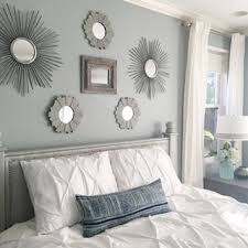 rooms paint color colors room:  ideas about interior paint colors on pinterest paint colors interior paint and sherwin william