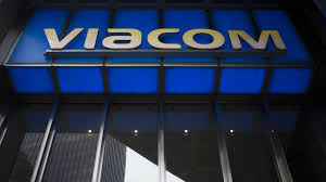 viacom apparently in talks ex fox chairman for paramount post viacom apparently in talks ex fox chairman for paramount post com