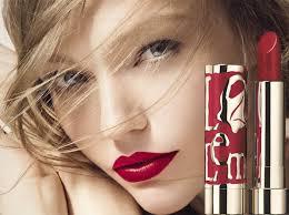 <b>Lolita Lempicka</b>   Отзывы покупателей   Косметиста