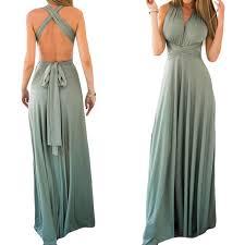 <b>Dropship</b> CTFZ00107 Women <b>New</b> Fashion Rompers And ...