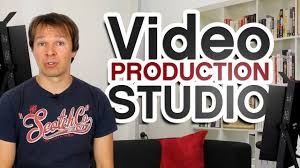 video production studio my new office layout on steroids youtube build video studio