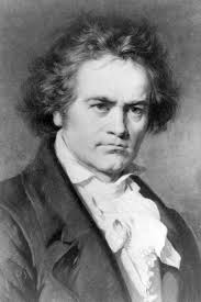 ludwig van beethoven – the saint paul chamber orchestramore on beethoven