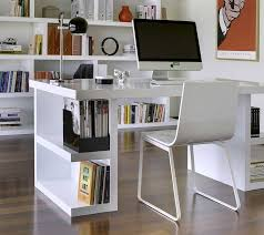 home office desk with storage with modern stylish desk with storage also with wardrobe storage shelving awesome color home office