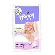 UMI.CMS - <b>Подгузники для недоношенных</b> детей под товарным ...