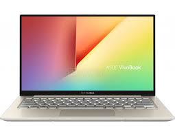 <b>Ноутбук ASUS VivoBook</b> S13 <b>S330UN</b>-<b>EY001T</b>, 90NB0JD2 ...