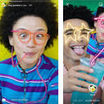 You Can Now Doodle on Photos Sent to You on Instagram