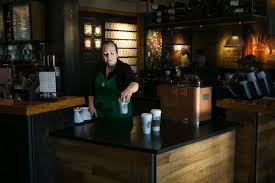 starbucks readies rollout of mobile ordering in seattle area the starbucks readies rollout of mobile ordering in seattle area the seattle times