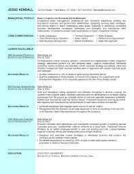 project manager cv template doc resume maker create project manager cv template doc marketing manager cv example cv templat cover letters for s