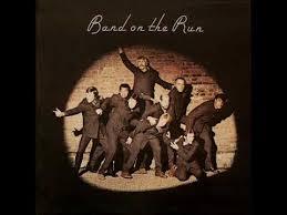 <b>Paul McCartney</b> & <b>Wings</b> - 1973 - Band On The Run - YouTube
