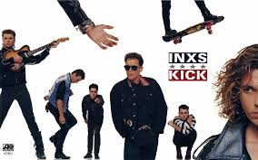 <b>INXS</b> Anniversary Flashback: Their 7 Best <b>Album</b> Tracks | by Jeremy ...