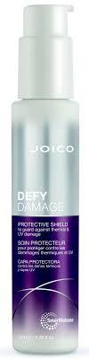 Joico <b>Крем УФ-фильтр для защиты</b> от термических повреждений ...