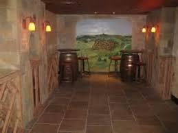 home wine cellar designs tasting small wine cellar basement bellevue custom wine cellar