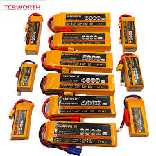 TCBWORTH RC <b>Lipo battery</b> Store - Small Orders Online Store, Hot ...