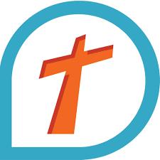 Christ Life Ministries