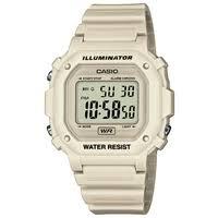 Наручные <b>часы</b> CASIO F-108WH-8A — купить по выгодной цене ...